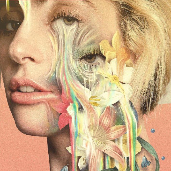 Lady Gaga anuncia o novo documentário #G...