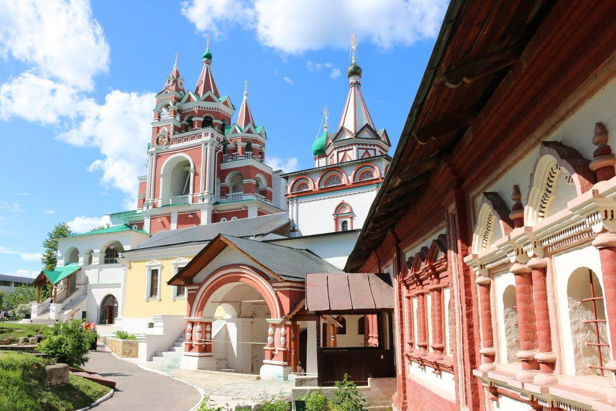 наличие товара звенигород московская область фото города организовали мулаты