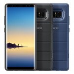 #technologyCheck out the pricing of Note 8's best official cases and accessories dlvr.it/PhG6Wp #news