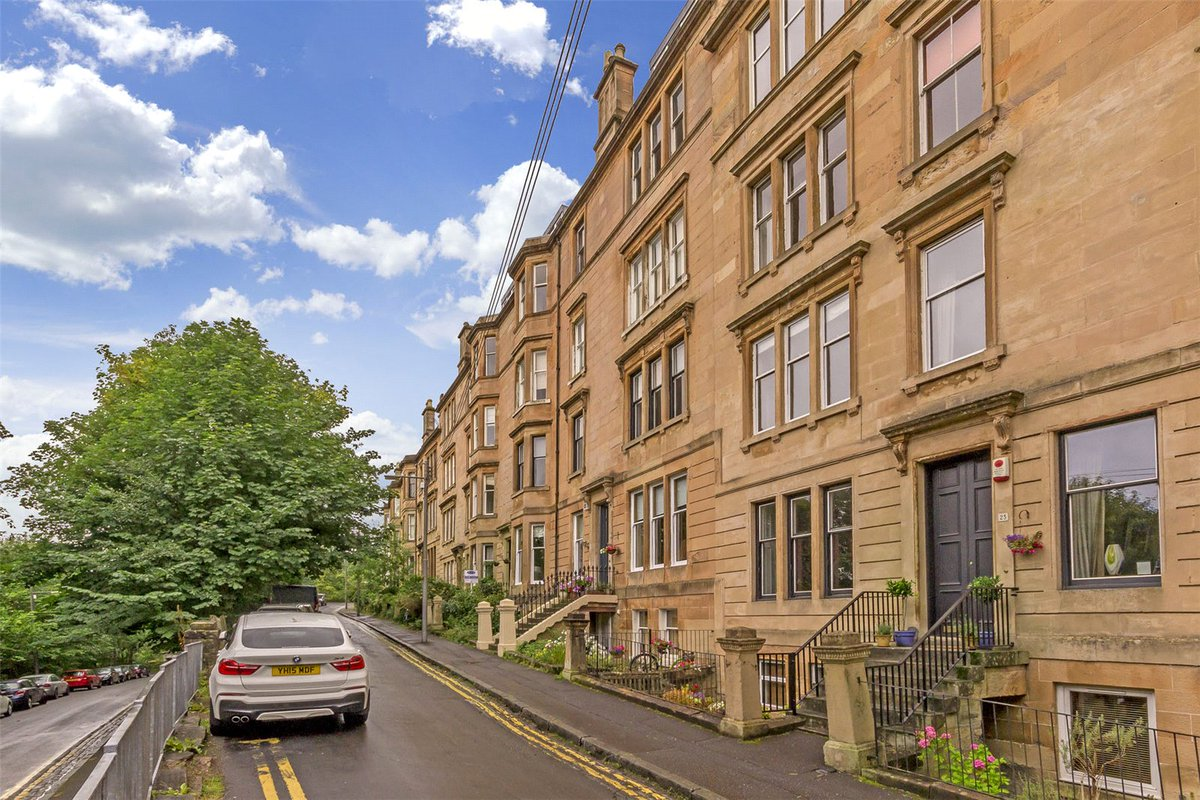 Unique, quirky.... something a little extra special!  @AC_Glasgow #DreamHome #GlasgowNews #GlasgowCity   https://www. acandco.com/news/article/g lasgow-property-240817 &nbsp; …  <br>http://pic.twitter.com/EaPhmeKbVj