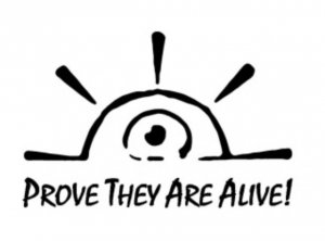 #Turkmenistan disappeared dozens One of them just died after years w/out contact w/ family #ProveTheyAreAlive ...