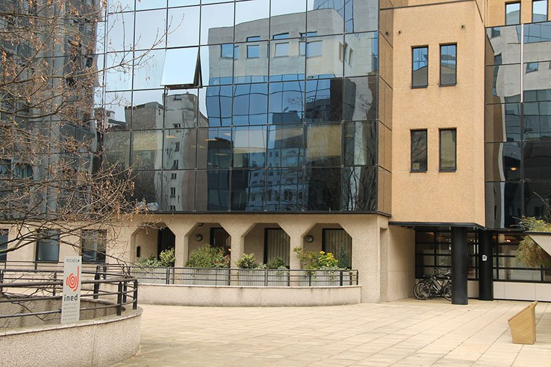 #Recrutement #Ined d'un-e chargé-e d'études @AgenceRecherche PASOLO → http://bit.ly/ined-recrutement …pic.twitter.com/G22Aszpy3U