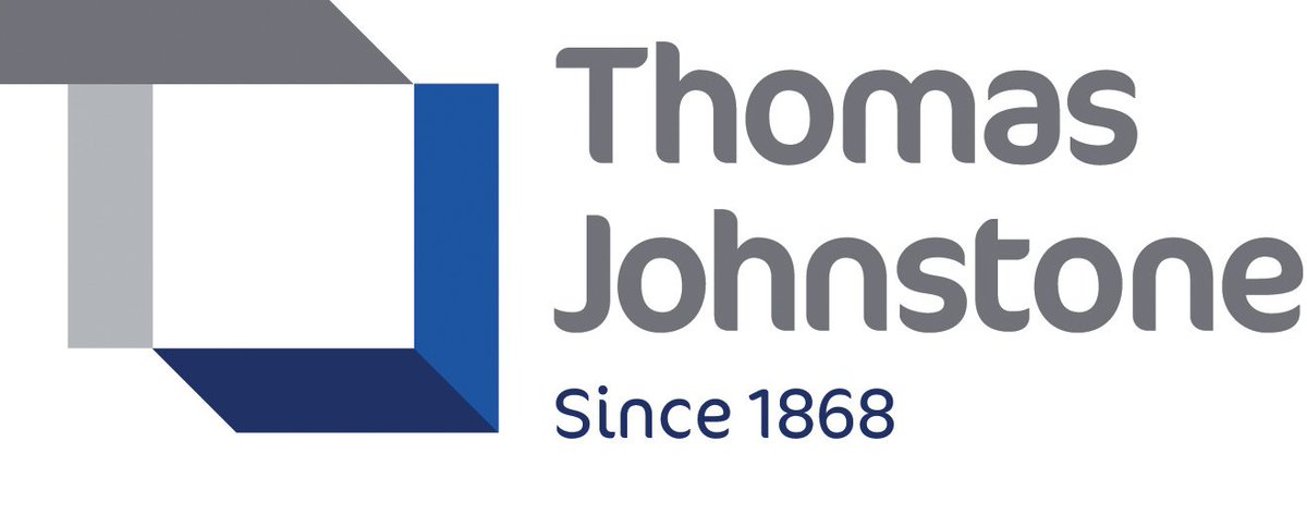 """Thomas Johnstone Ltd on Twitter: """"We're looking for an experienced #Buyer  to join our Head Office team. For more info and to apply please visit  https://t.co/LG5o4aaya4… https://t.co/8sQweuLXbX"""""""