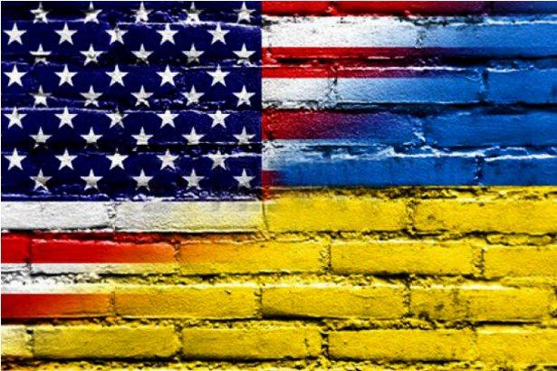 """""""США намерены укреплять отношения с Украиной"""", - Мэттис - Цензор.НЕТ 8902"""