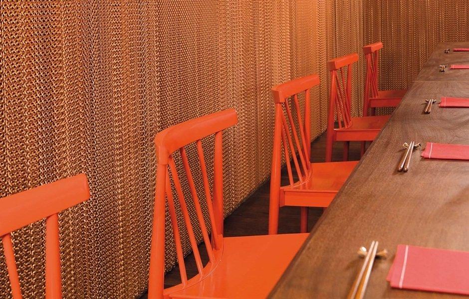 Restaurant Barstools