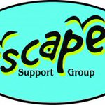 Welcome to @ESCAPESG @bravery_bags & @smatrust. If you want to sign ur charity up, call us 01404 890222 Looking forward to working with you!