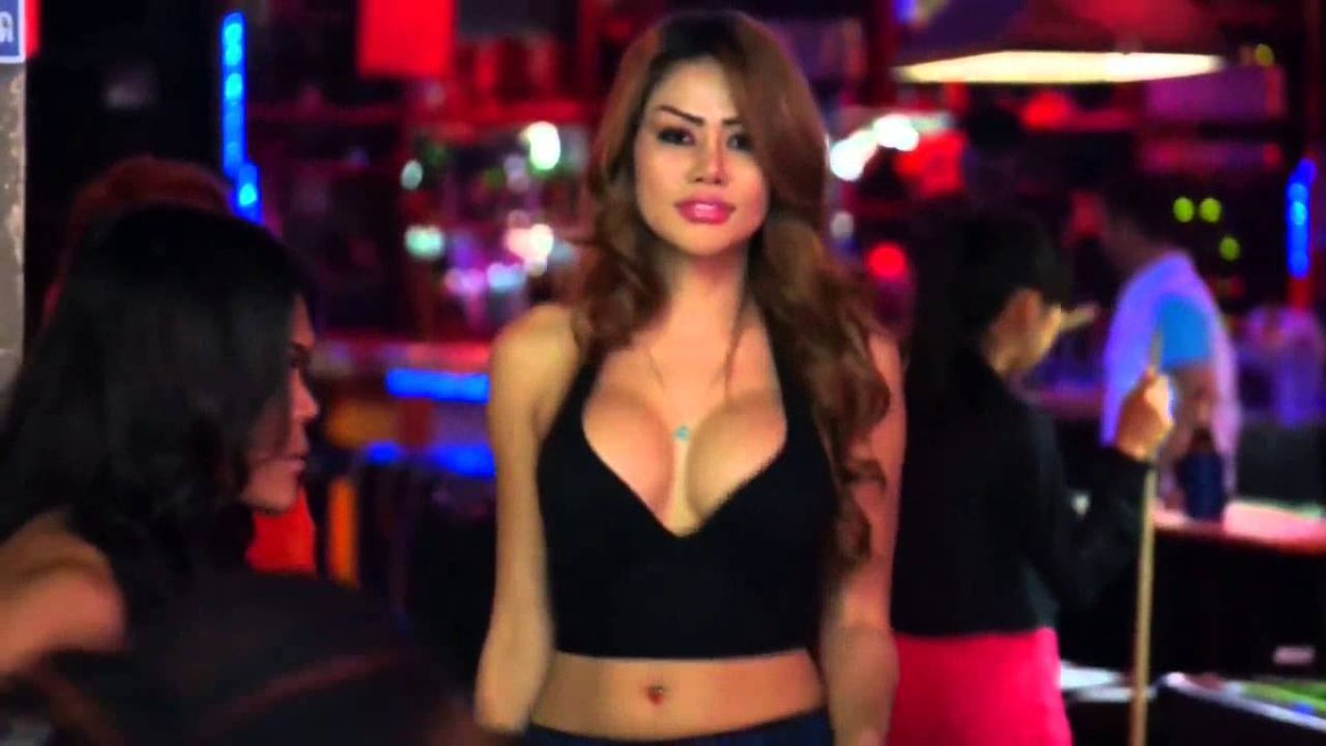 Free asian ladyboy porn