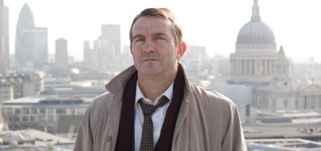 Doctor Who, saison 11 : l'identité du nouveau compagnon dévoilée ? - https://t.co/cDOZVdsOJ1