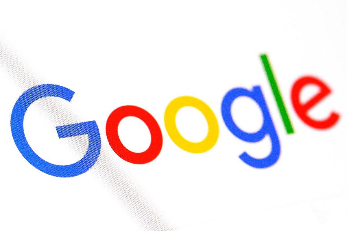 Google Docs adds a ton of new editing fe...