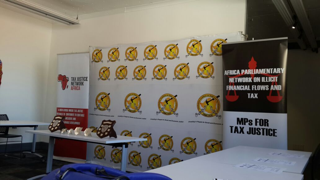 All set &amp; ready!2017 SADC STUDENT DEBATE! @TaxJusticeAfric @apnifft @StopIFF @GA4TJ @alvinmosioma @JasonBraganza1 #our resources our future <br>http://pic.twitter.com/34ZYSNEgHG