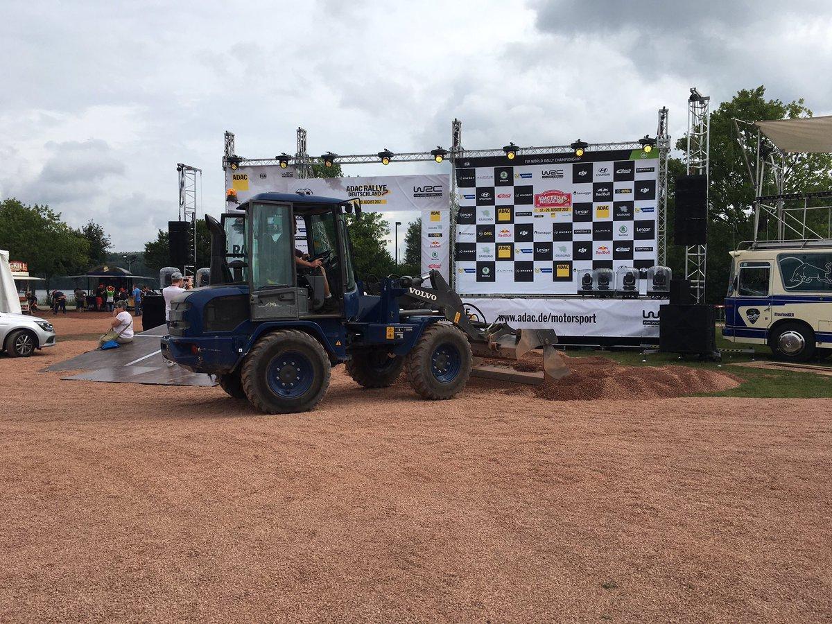 Rally de Alemania 2017 DHa4y3XXoAABfA-