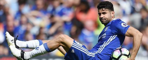 Diego Costa undeterred by #CFC threat of legal action and in fresh statement insists: &quot;I must return to #Atletico&quot;  http://www. football-espana.net/66723/diego-co sta-i-must-return-atletico &nbsp; … <br>http://pic.twitter.com/JEa9qxhZuD