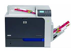 hp laserjet 1000 series  драйвер