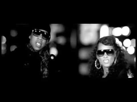 New video added - #Jay-Z - Empire State of Mind #musicvideos -   http:// randommusicvideos.com/track/empire-s tate-of-mind/?r=y &nbsp; … <br>http://pic.twitter.com/yBOqKB0zOX