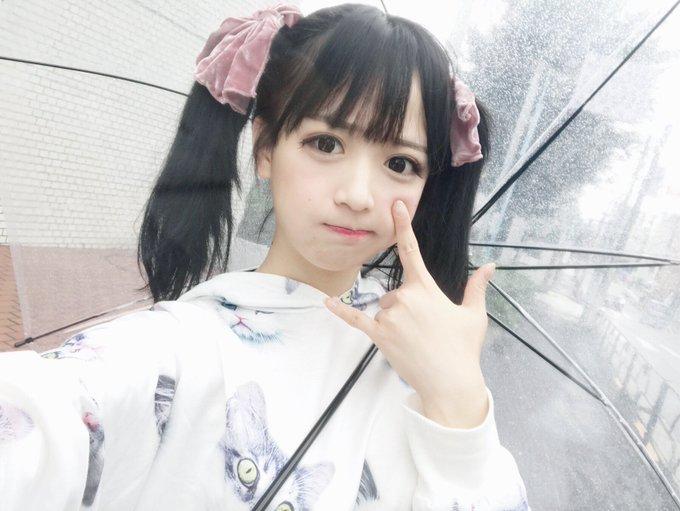 コスプレイヤーyamiのTwitter画像14