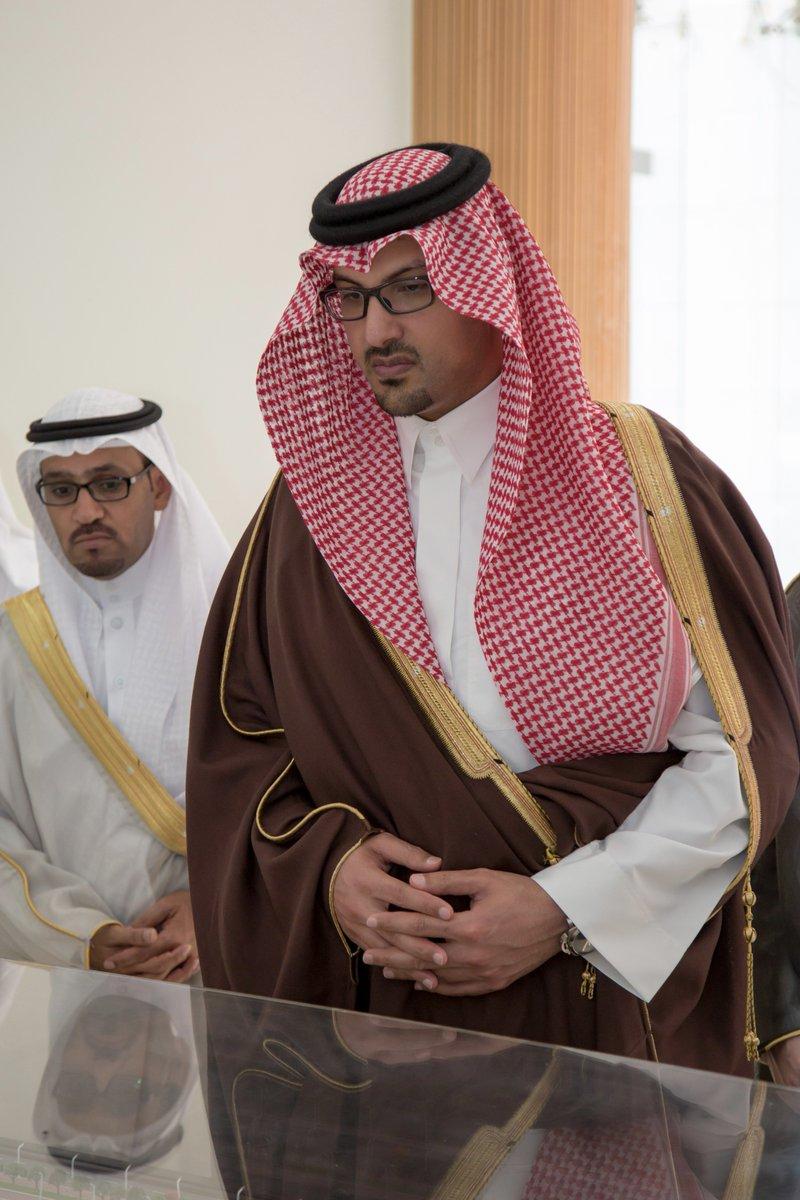 كليات الريان الأهلية Alrayan Colleges On Twitter زيارة صاحب السمو الملكي الأمير سعود بن خالد الفيصل نائب أمير منطقة المدينة المنورة