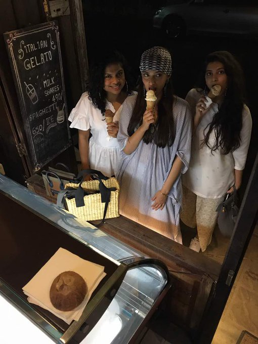 That's how we roll! 🍦🍦🍦 #SriLankaDiaries #TBT https://t.co/YKYOFd2adM