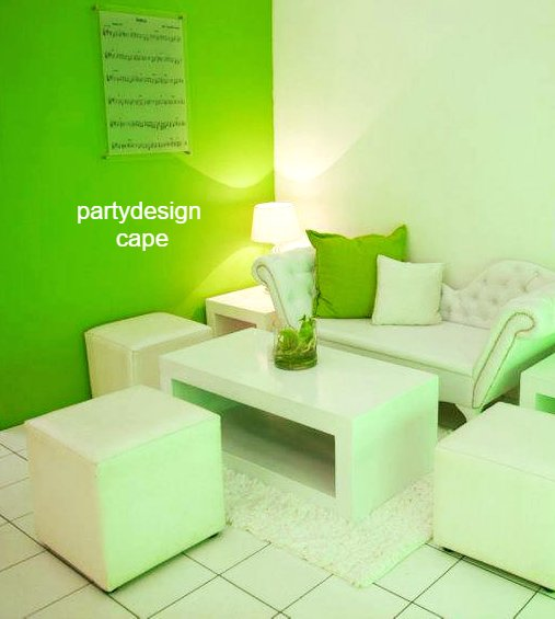 Inspired by Pantone&#39;s colour of the year for 2017, Greenery, we bring you this fresh and zesty lounge area #pantone #greenery #eventdesign <br>http://pic.twitter.com/CqngvKFZR7