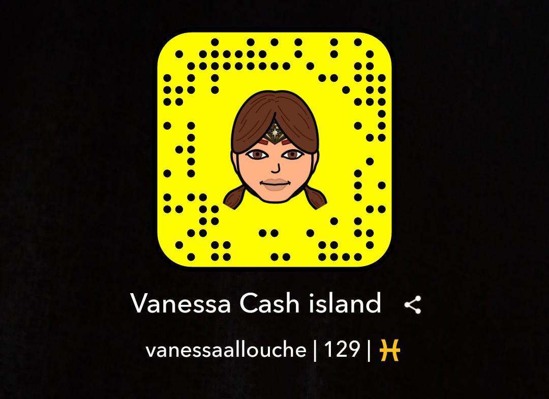 My Snapchat  #cashisland #vanessacashisland #vanessaallouche #C8 @VAcashisland<br>http://pic.twitter.com/W2ZkInjofI