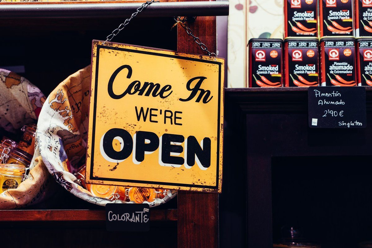 SMALL BUSINESS ADVICE WEEK 4-10 SEPTEMBER  https:// buff.ly/2uLeSX2  &nbsp;   @SmallBizAdvWeek #SMEs #Smallbiz #Suffolk #advice #growth #SME <br>http://pic.twitter.com/u6HREmSujr