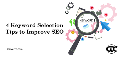 Help your brand rank for keywords &amp; get found at the top of search engine results pages.  http:// bit.ly/2srxr4e  &nbsp;   #SEO #seotips <br>http://pic.twitter.com/J2tbMo2qlM