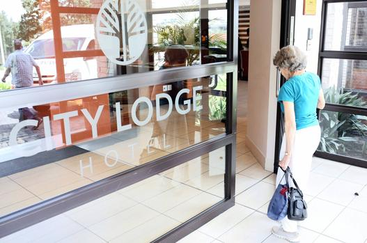 City Lodge confident despite decreasing numbers https://t.co/95GpVY5TJf