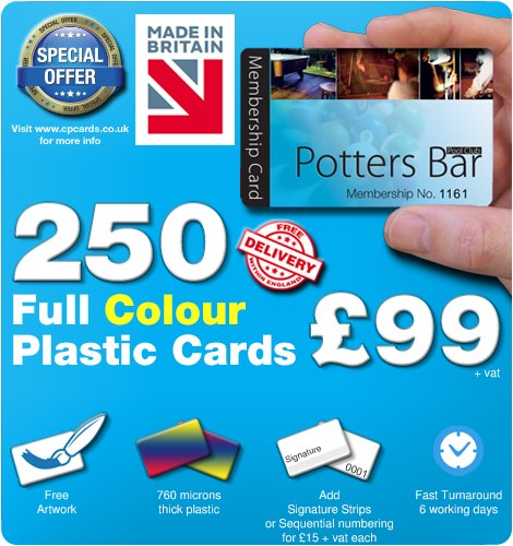 #happythursday from @cpcards, here for all your plastic cards needs, full colour / foil printed and a range of optional extras are available<br>http://pic.twitter.com/eYUe7DyJ9h