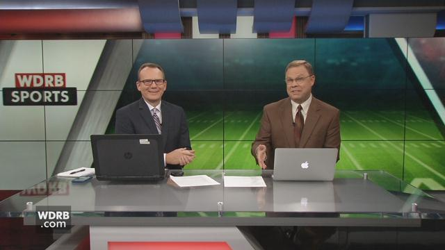 See the full replay of this week's @WDRBNews' Sports Page Live Chat with @ericcrawford & guest co-host . @JohnWDRBhttps://t.co/Io45NPfvWz