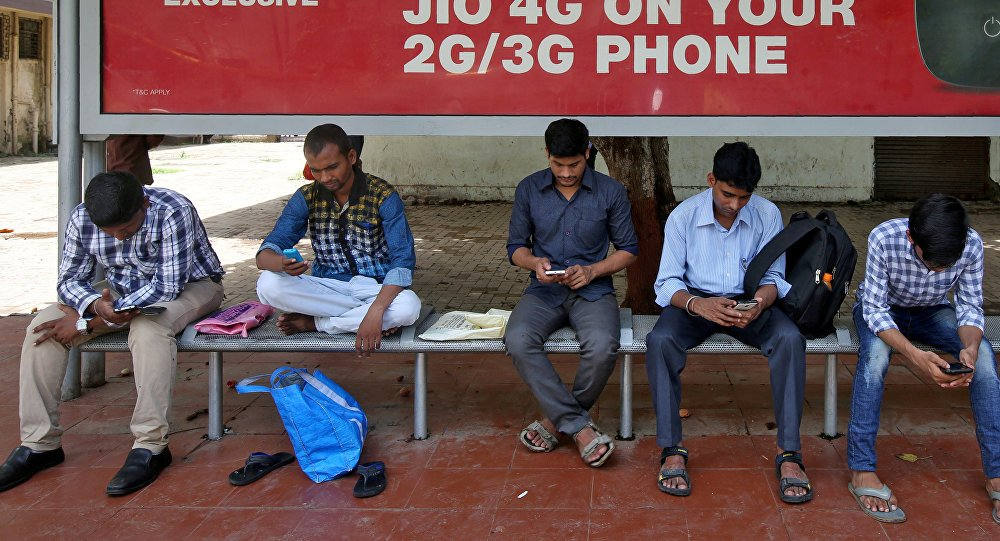 #India fears #Chinese phones may be stealing personal info https://t.co/6z4t4GEPKz
