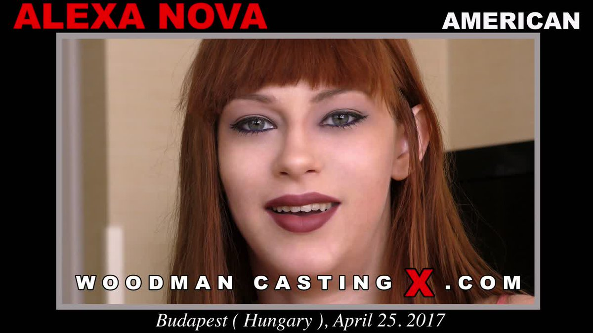 Alexa Nova Nude Photos 60