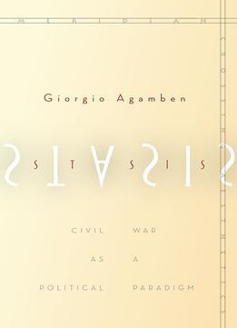 Selected poems; (Penguin modern European poets)