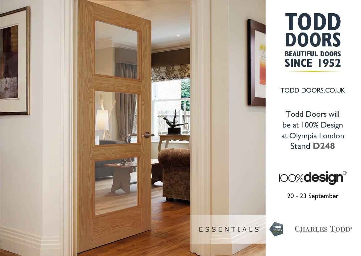 0 replies 0 retweets 0 likes & Todd Doors (@ToddDoors) | Twitter