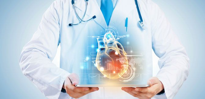 How will #technology change the future of #healthcare for women:  http:// bit.ly/2x3rAkX  &nbsp;    #healthtech #doctors20 #womenshealth #mhealth<br>http://pic.twitter.com/jVXAp6J39y