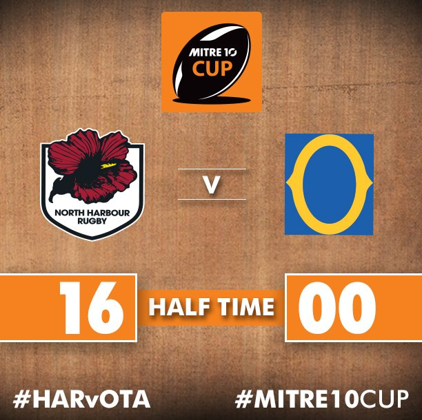 Mitre 10 Cup on Twitter: