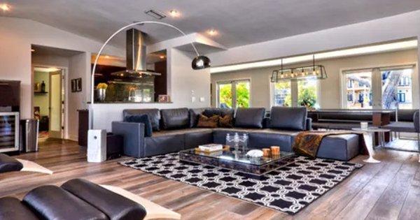 3 rules to a chic #midcentury #modern #interior! #interiordesign #Tampa  https:// goo.gl/bY1TqF  &nbsp;  <br>http://pic.twitter.com/CvinWpP8wZ