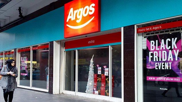 Argos tops HMRC's latest list of national minimum wage offenders  http:// dlvr.it/Pffnfq  &nbsp;   #HR #HRnews <br>http://pic.twitter.com/gPT416QiI6
