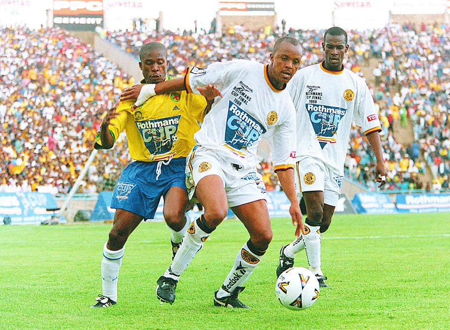 As my hero ends his career of more  than 3 decades @KaizerChiefs #jersey_no15 #King #Puma #16v there won&#39;t be any1 like him<br>http://pic.twitter.com/WsKMjeb9Sz