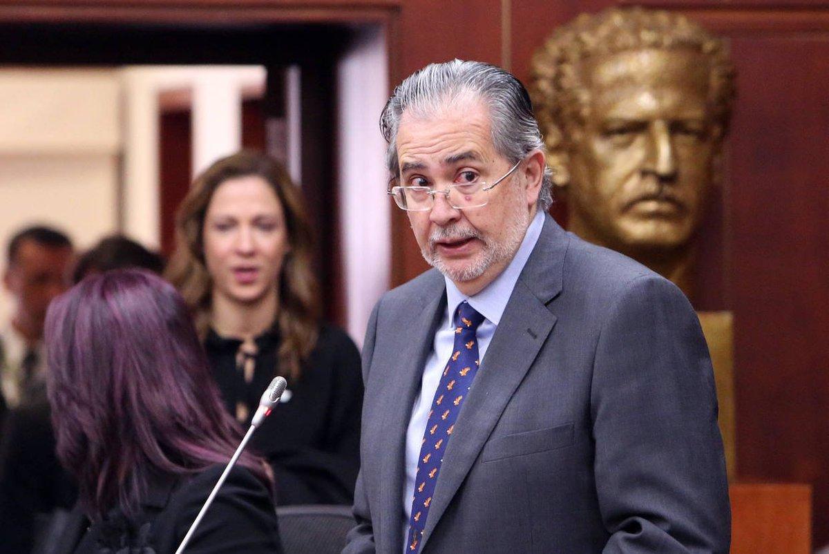 MHO: La situación en Venezuela no es grave, es cierto: es atroz y perversa https://t.co/vSmAMyydjb