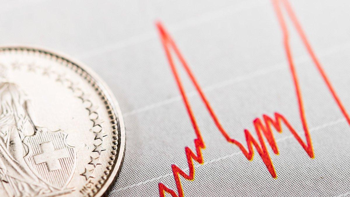 quantitative aspects of post war european economic