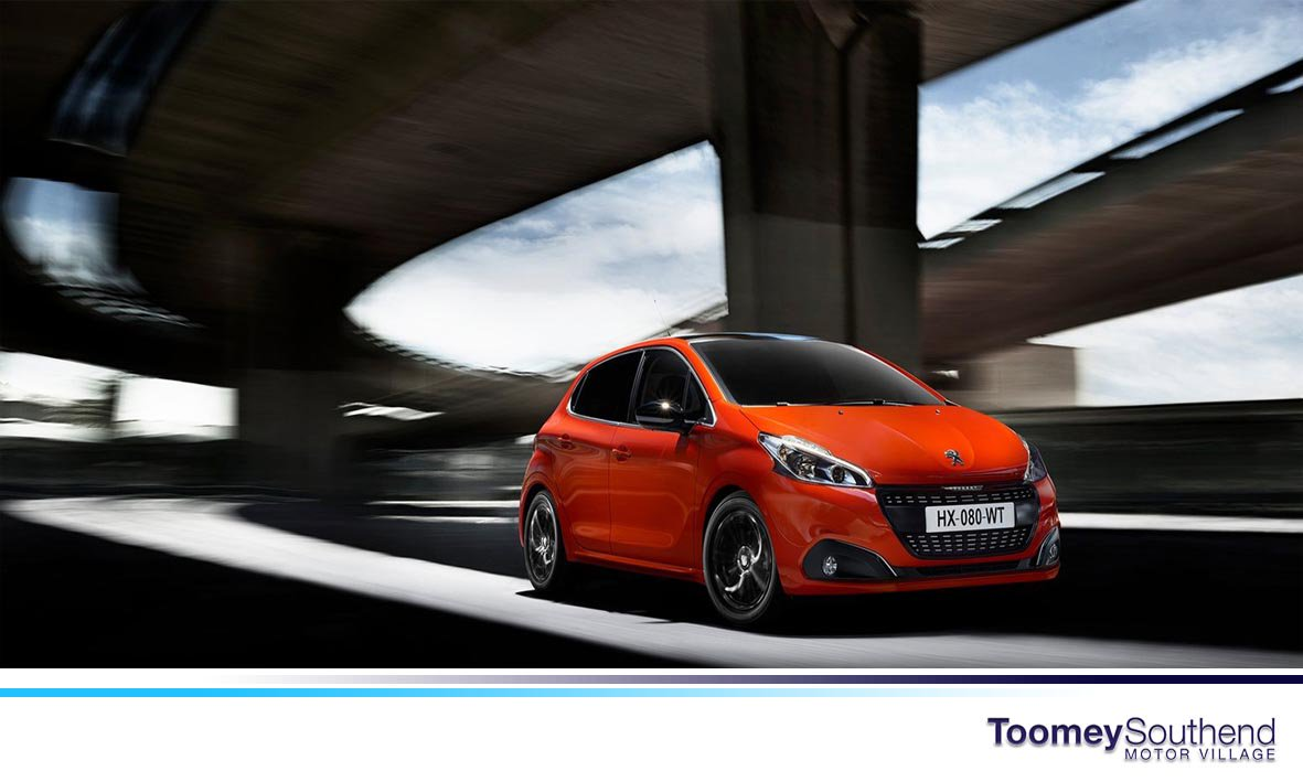 Click here for a sensational deal on a new car &gt;  http:// bit.ly/ToomeyNewCars  &nbsp;   #Southend #Vauxhall #Peugeot #Dacia<br>http://pic.twitter.com/nR3m0r1eW5