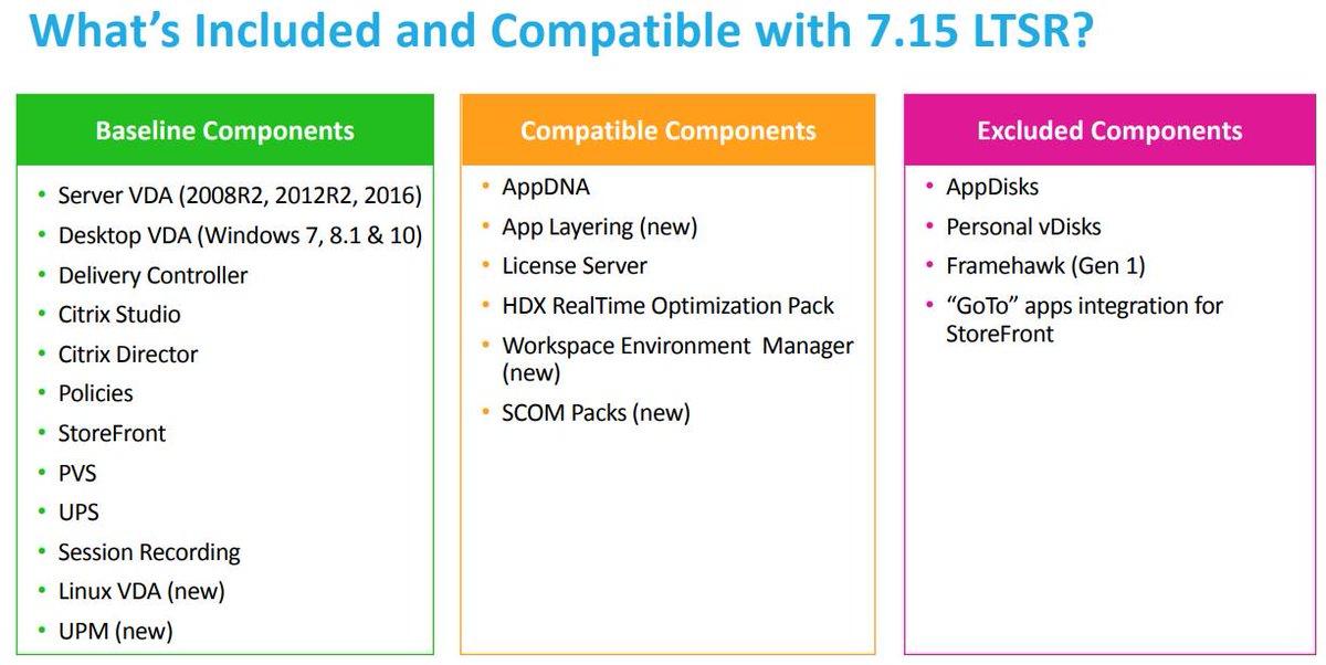 Linux Compatible Ups