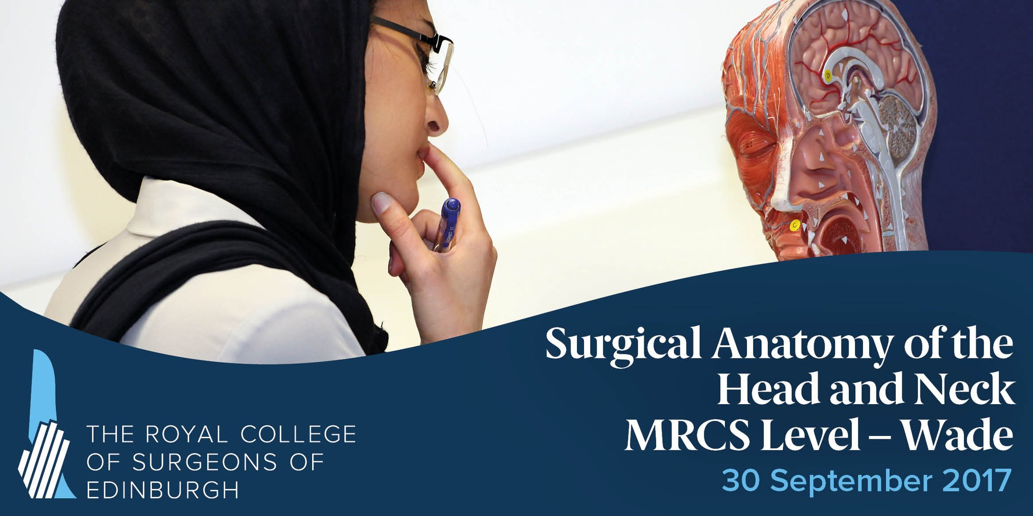 Rcsed On Twitter Medical Students Fy12 Ct1 Places Available
