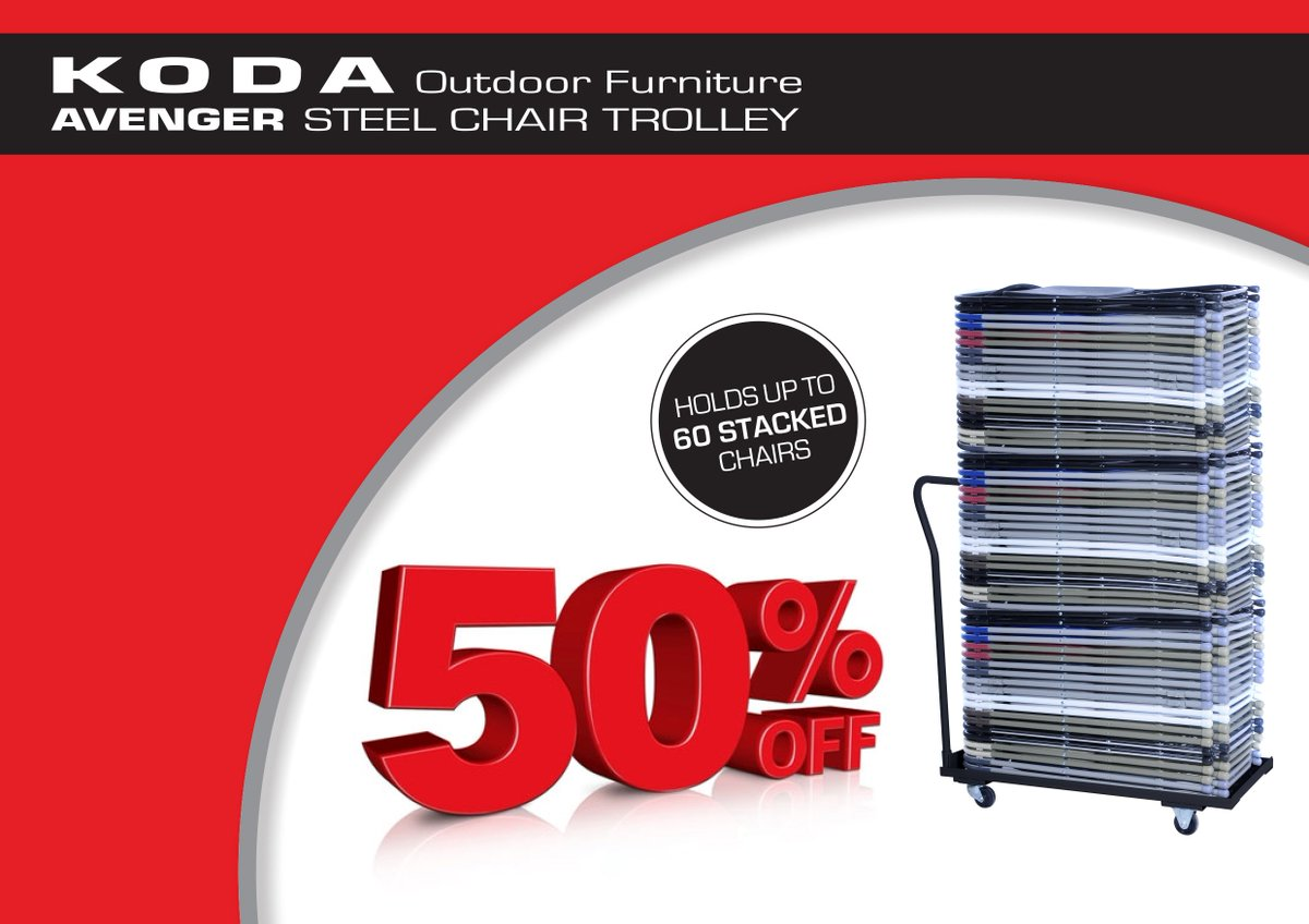 Koga Furniture Kogafurniture Twitter - Deepavali special at the green furniture offers valid while stocks