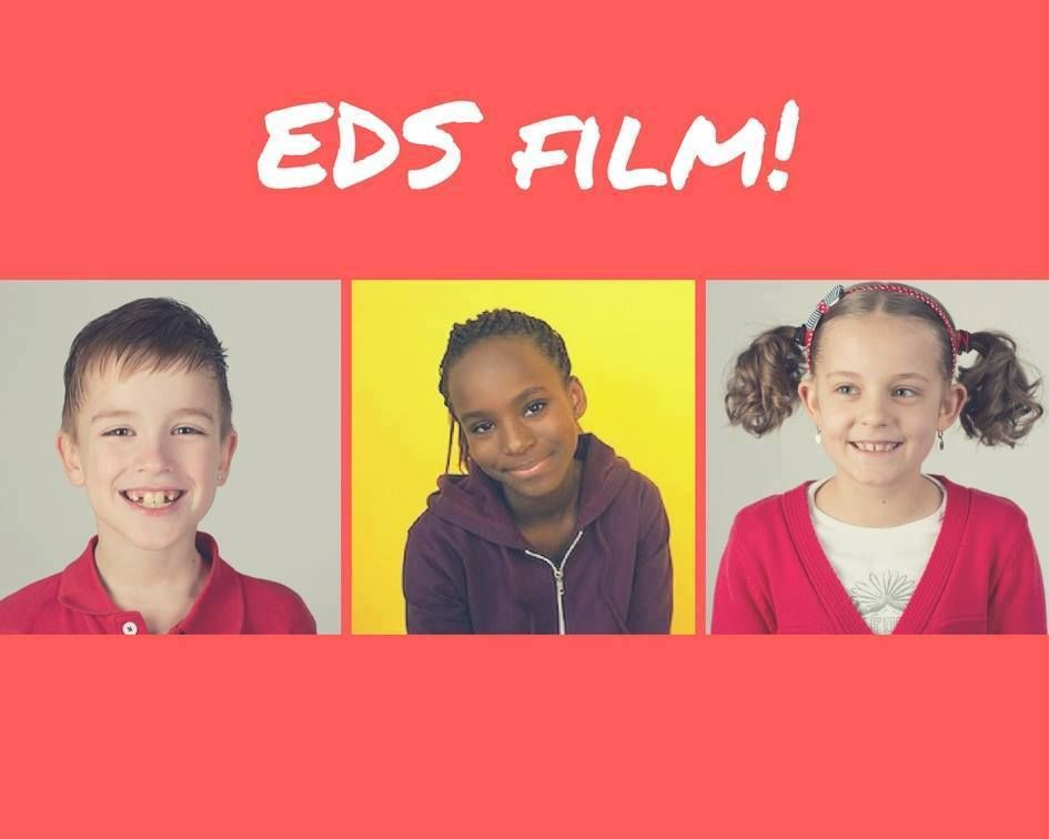We&#39;re looking for a child or teen with #hypermobile #EDS to feature in a short documentary-style film  https:// buff.ly/2x6V7dt  &nbsp;  <br>http://pic.twitter.com/KO5bxiWkRO