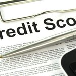 Landlords want rent payments in credit scores - News https://t.co/kExfetebLq