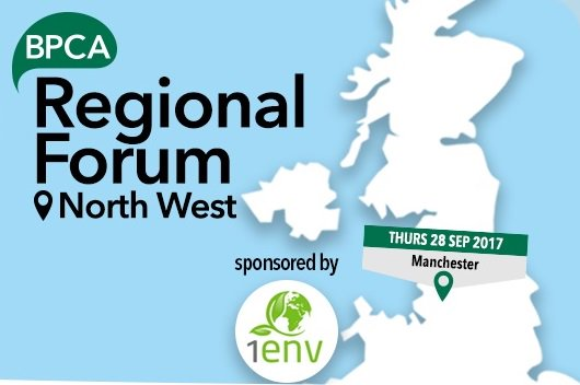 Our Regional Forum programme continues in #Manchester on 28th Sept - Download the agenda &amp; book your place now -  https:// tinyurl.com/ychebyf9  &nbsp;  <br>http://pic.twitter.com/vQA38PLaWw