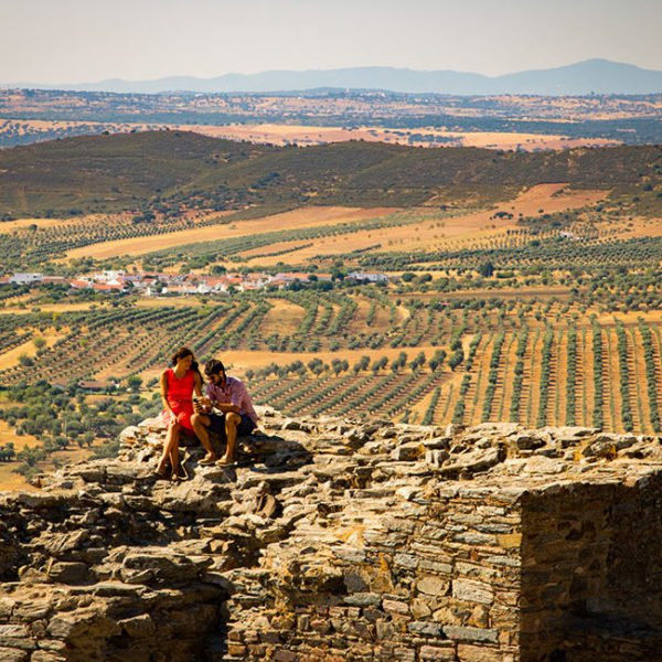 el alentejo un portugal gourmet y natural para descubrir via viajes viajar turismo foodie