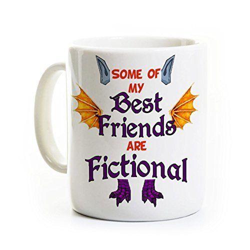 Great Coffee Mug. #IWantOne #dragons #fantasy #coffee #mug #coffeecup #ThursdayThoughts #bookworm #Librarian #reader #books #PennedCon<br>http://pic.twitter.com/w4cMdGkGNZ