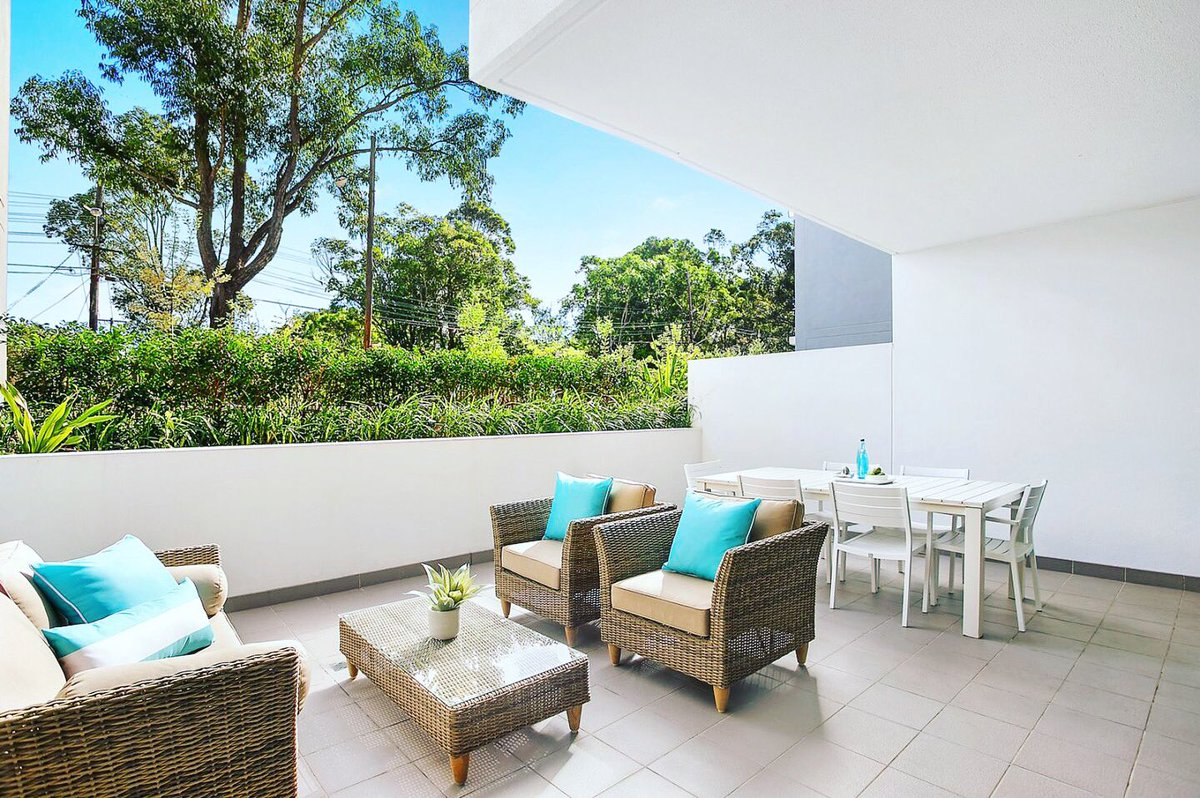 #Upcoming #JPA #Auction 103/8 Waterview Dr, Lane Cove 26th August, 2.45pm, #Onsite @rainehorne #realestate #sydney #househunting #forsale<br>http://pic.twitter.com/4yQ0tKbp01
