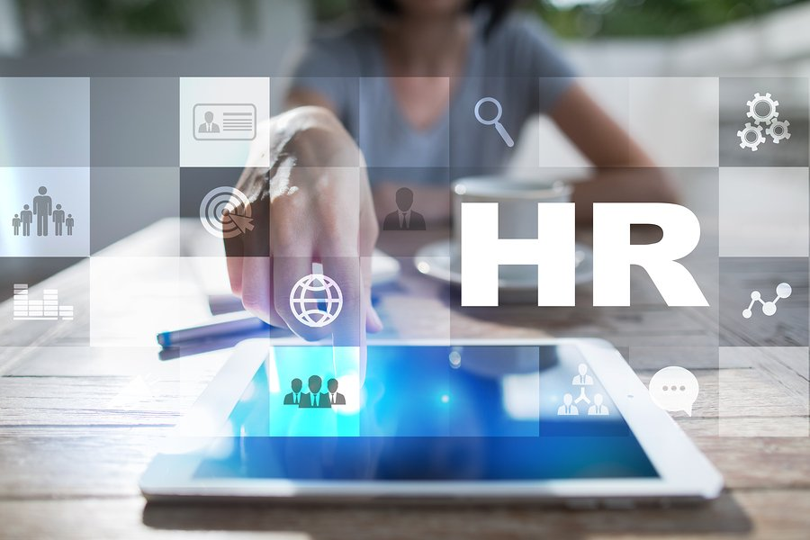 3 Trends That Are Putting the Focus Back on the Human In #HR #Recrutement  http:// crwd.fr/2uOsfpw  &nbsp;  <br>http://pic.twitter.com/p4jAjXOCuQ